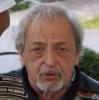 Portrait de Pierre COLOMBIER